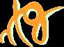 RTG Ltd.